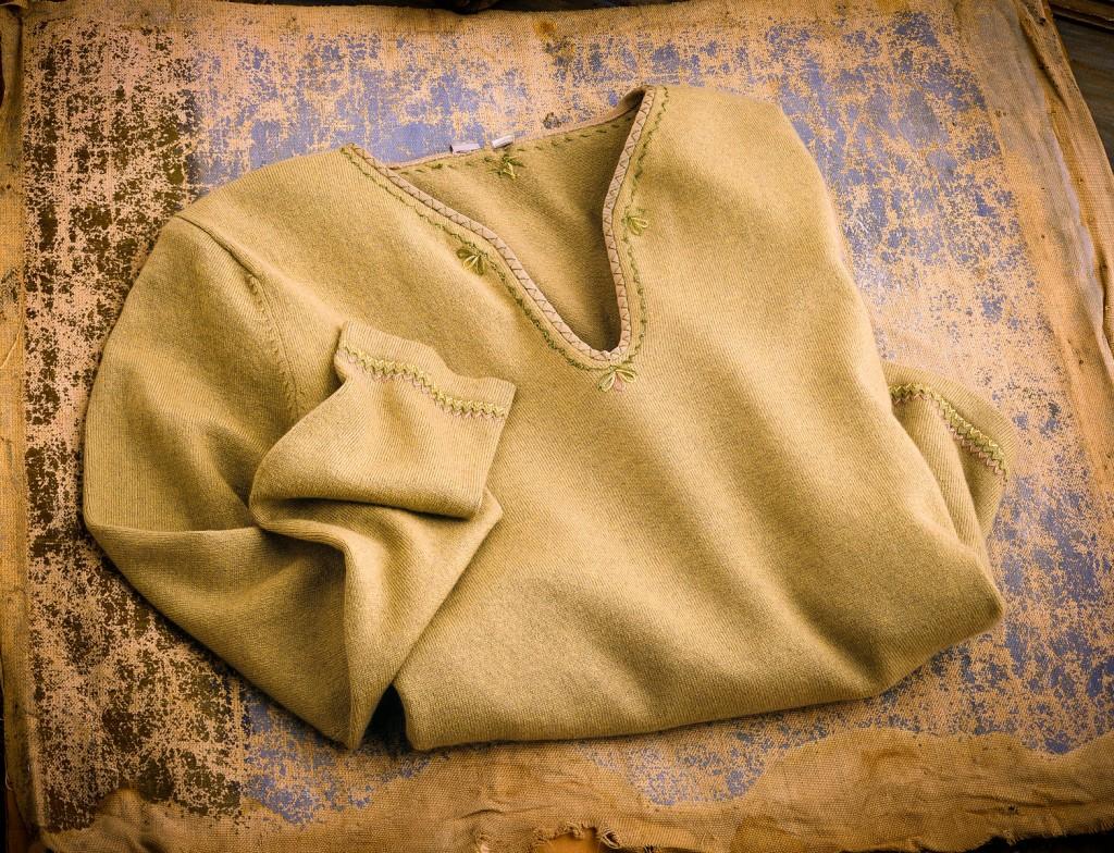 folded-shirt_0