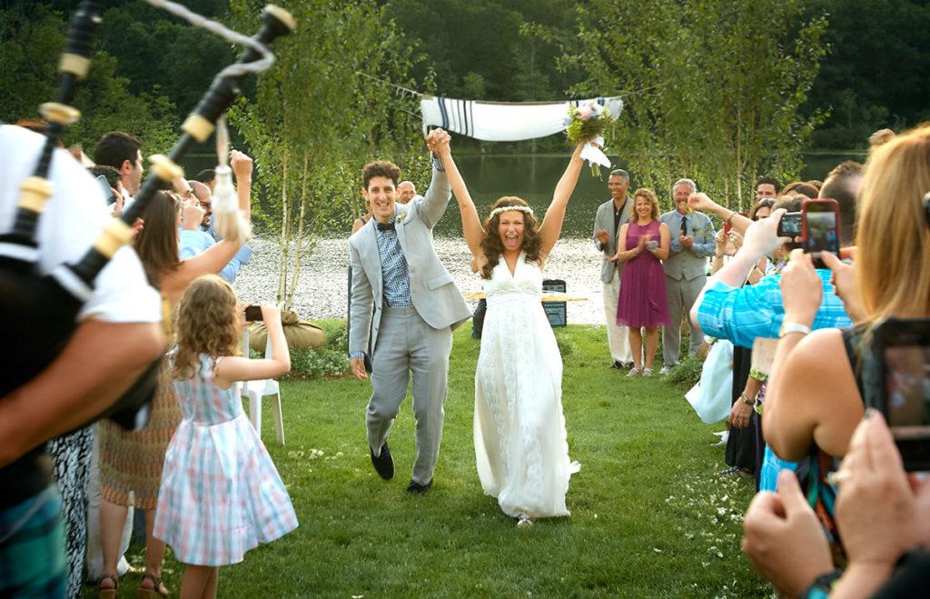 katie-wedding