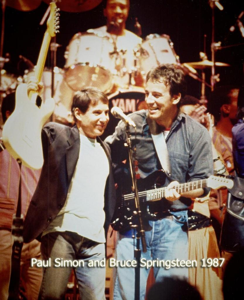 Simon Springsteen