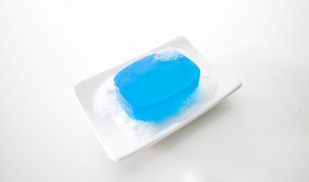 soap-14