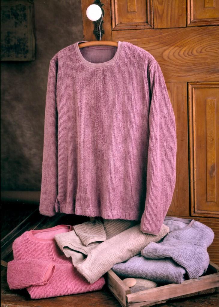 sweaters-on-door